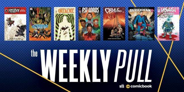 Weekly-Pull-Option-2-Recovered