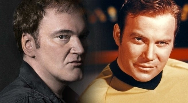 william-shatner-quentin-tarantino-star-trek-1078514