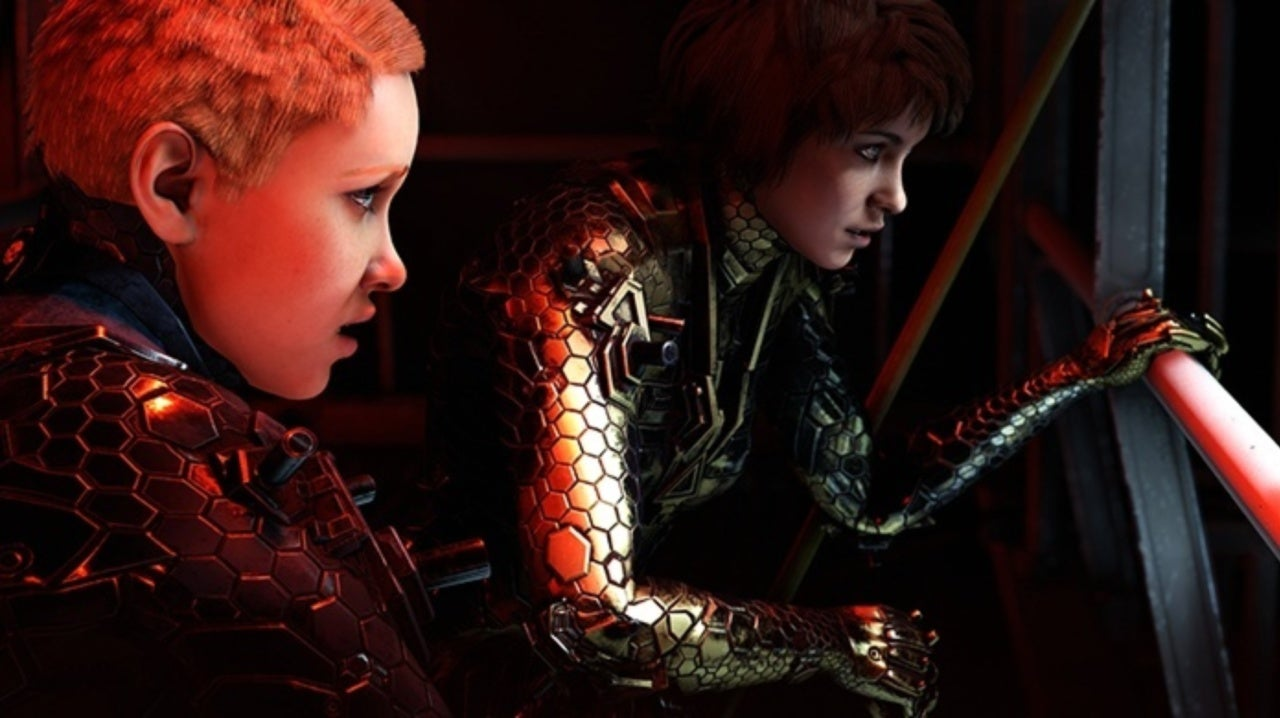Wolfenstein: Youngblood Features Microtransactions For Cosmetics Only