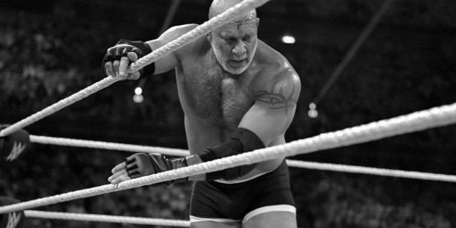 WWE-Bill-Goldberg