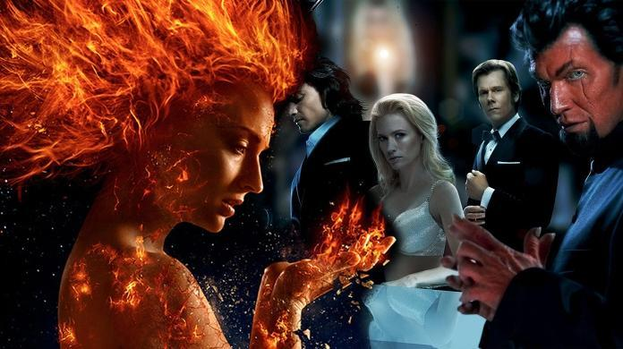 x-men-dark-phoenix-hellfire-club