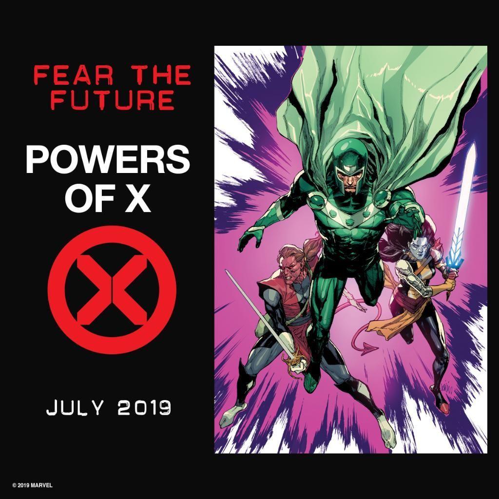 X-Men-Magneto-Costume-Full