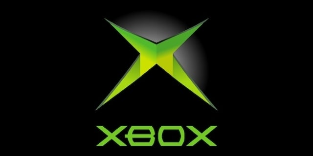 Xbox Scarlett Is Backwards Compatible With Every Previous Xbox