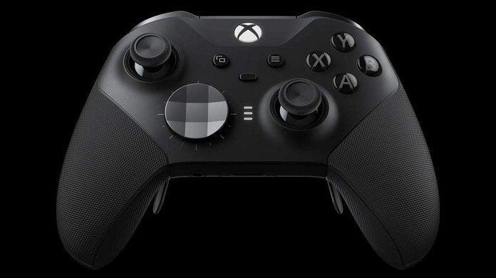 Xbox Scarlett suportará completamente os controles e periféricos do Xbox One