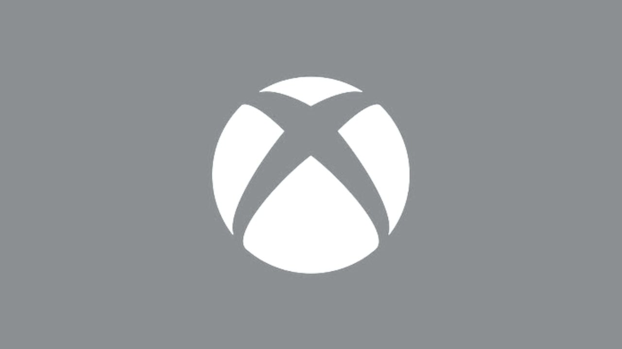 Xbox Announces New Message-Filtering Features