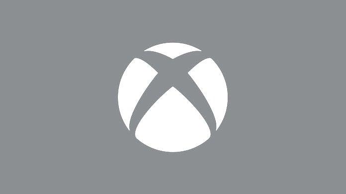 xbox grey