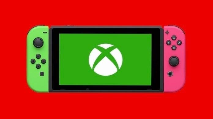 xbox-switch-1159751