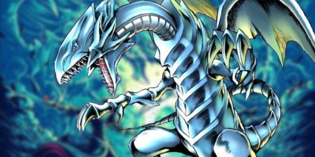 Yu-Gi-Oh-Art-Show-Blue-Eyes