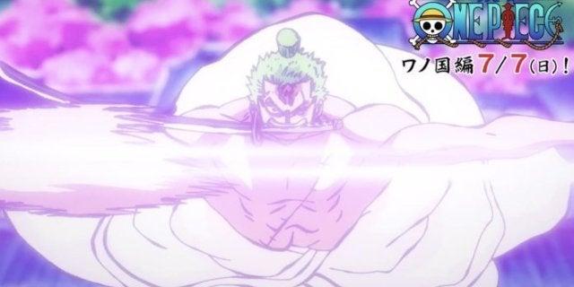Zoro-Wano-One-Piece