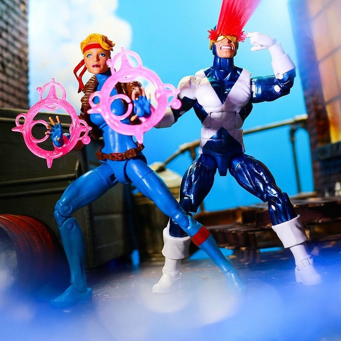 _Omega_Red_ -Cyclops-Dazzler