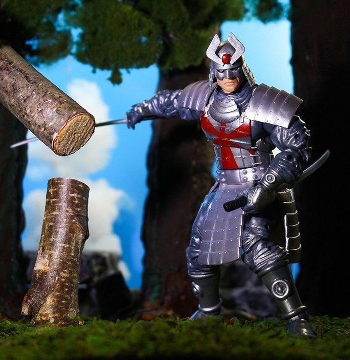 _Omega_Red_ Silver-Samurai