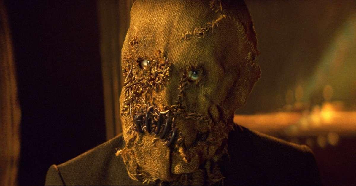 10-Scarecrow-BatmanBegins