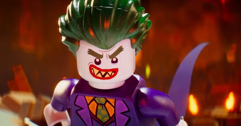 14-Joker-LEGOBatman