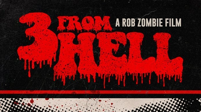 3 from hell official poster rob zombie 2019 header