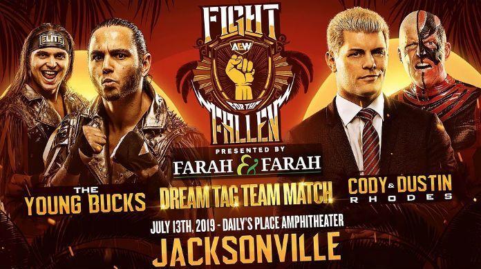 AEW-Fight-For-The-Fallen-Rhodes-Bucks