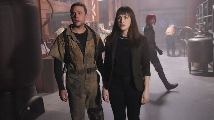 agents-of-shield-608