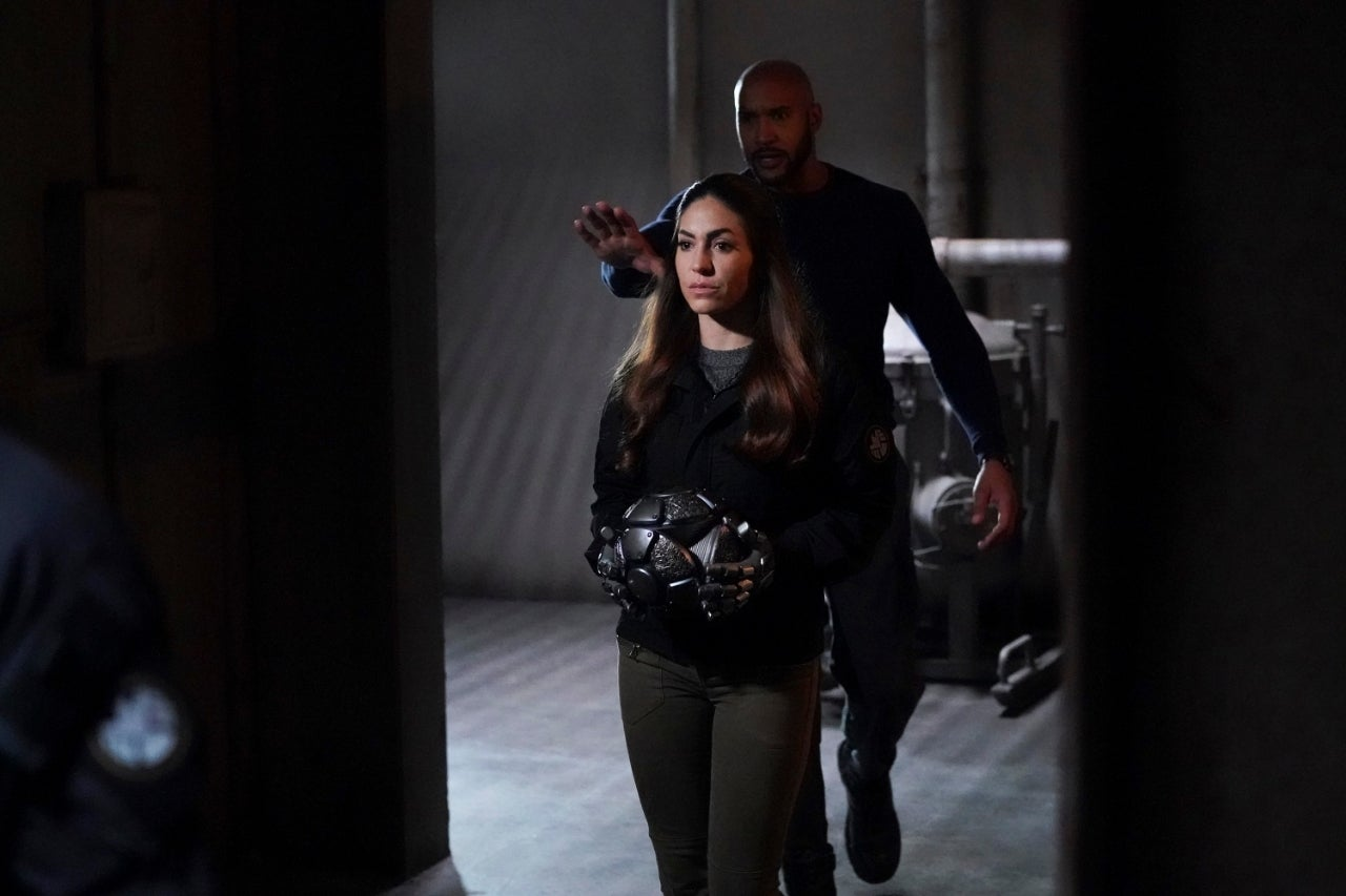 agents-of-shield-611