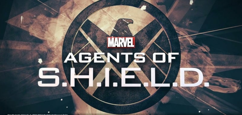 agents-of-shield-title-card