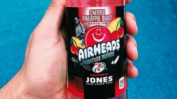airheads-soda-711-jones