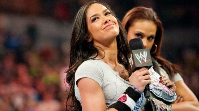 AJ-Lee-WWE-Divas-Champion