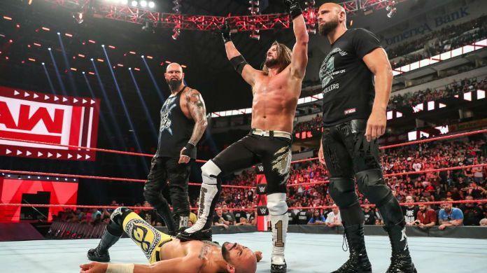AJ-Styles-Ricochet-Extreme-Rules