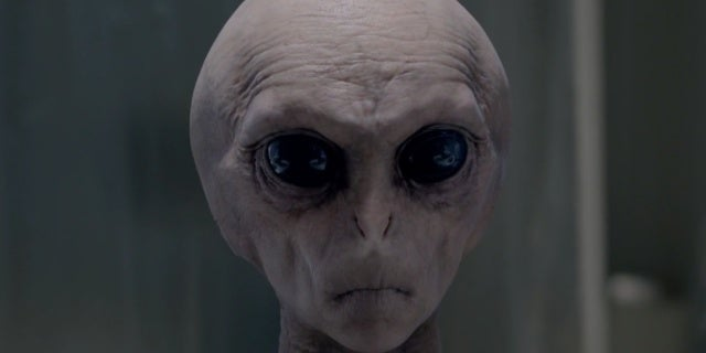 Area 51 Raid: First Footage and Photos Arrive Online
