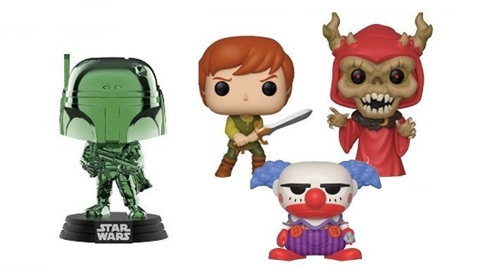 amazon-funko-pops-sdcc-2019