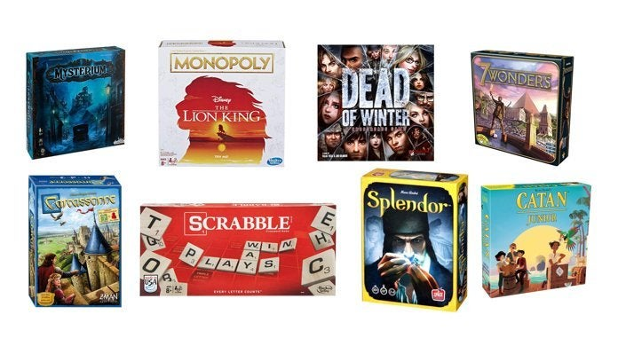 amazon-prime-day-2019-board-game-sales