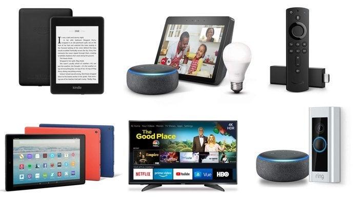 amazon-prime-day-device-deals
