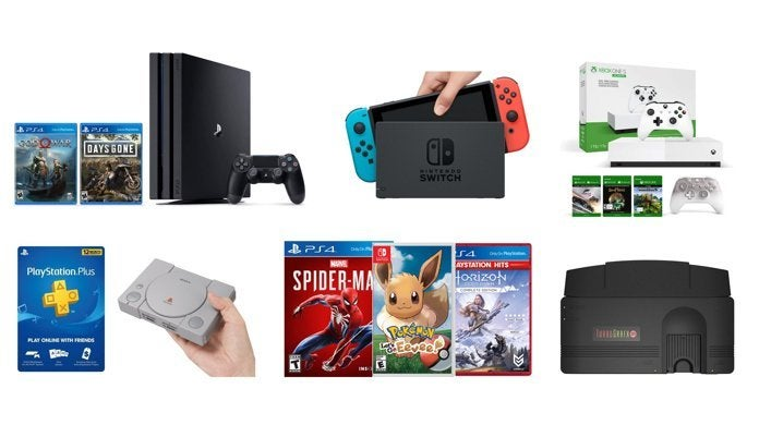 amazon-prime-day-gaming-deals