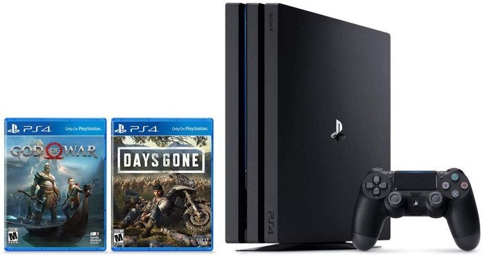 amazon-prime-day-ps4-pro-bundle-deal