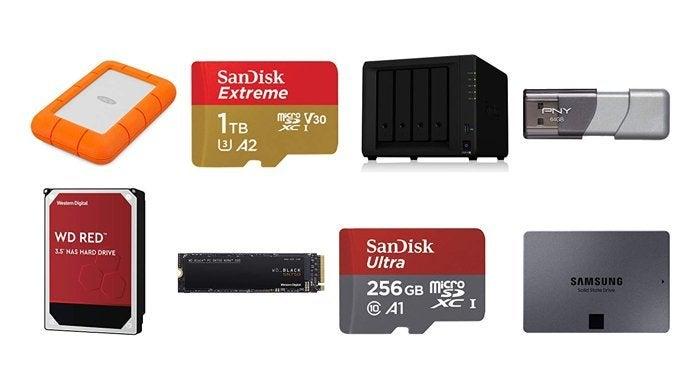 amazon-prime-day-storage-sales