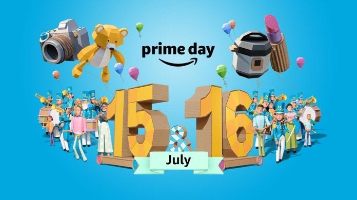 amazon-prime-day-top