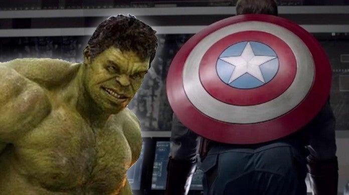 America_Ass_Hulk