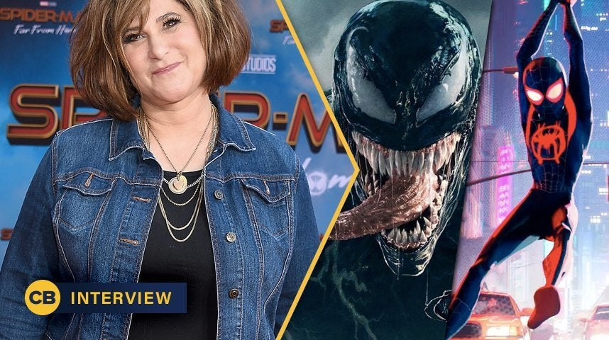 amy-pascal-interview