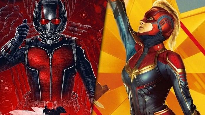 ant-man-captain-marvel-team-ups