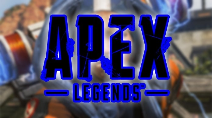 Apex Legends Season 2 Ring
