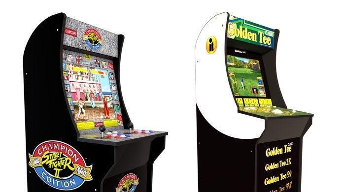 arcade1up-arcade-sale-top