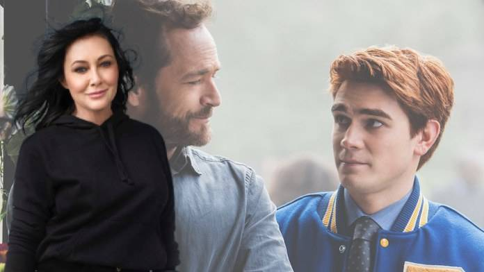 archie-fred-riverdale
