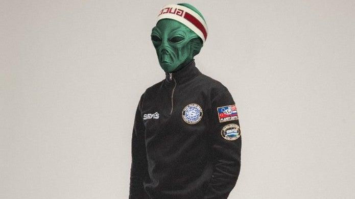 Area 51 Raid Aliens Memes