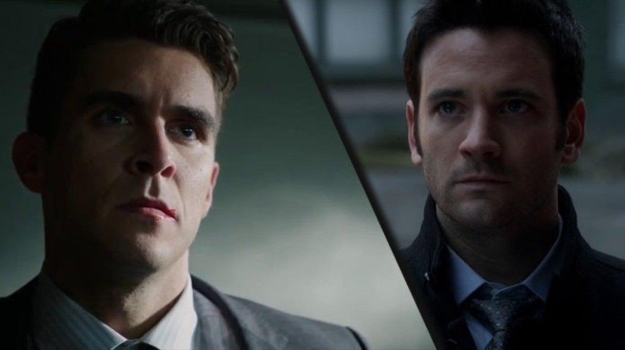 Arrow Season 7 Cw App
