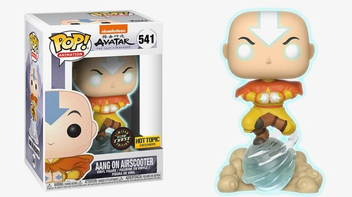 avatar-the-last-airbender-aang-on-airscooter-funko-pop-top