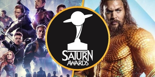 How To Watch The Saturn Awards Live Stream Online