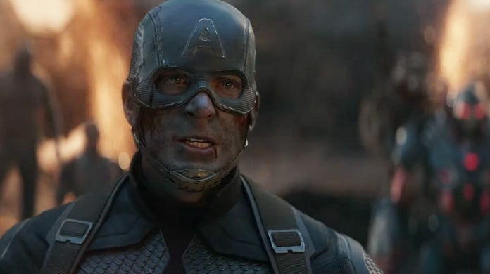 avengers-endgame-captain-america-avengers-assemble