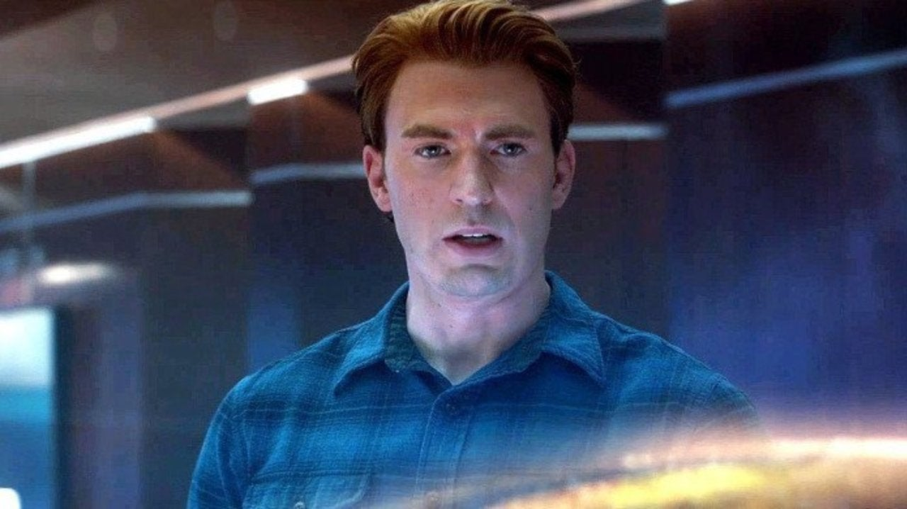 Avengers: Endgame Attempted to Mislead Viewers With This Line
