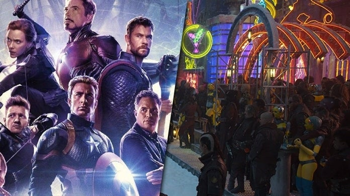 avengers-endgame-contraxia