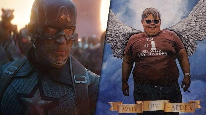 avengers-endgame-fatboy-slim