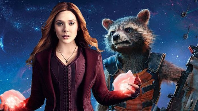 avengers-endgame-scarlet-witch-rocket-raccoon