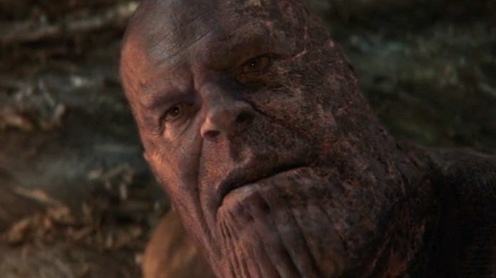 avengers-endgame-thanos-decapitation