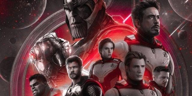 Avengers Endgame Time Travel Timelines Explained